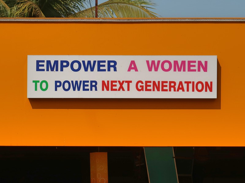 IMG_7879-empower-a-woman.jpg
