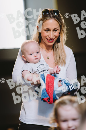 © Bach to Baby 2018_Alejandro Tamagno_Covent Garden_2018-05-05 019.jpg