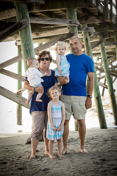Family Beach Photography (270 of 380).jpg