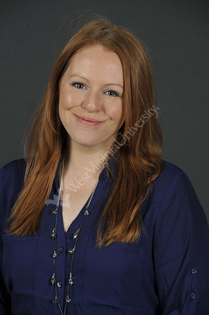 29391 Jill Hess Portrait