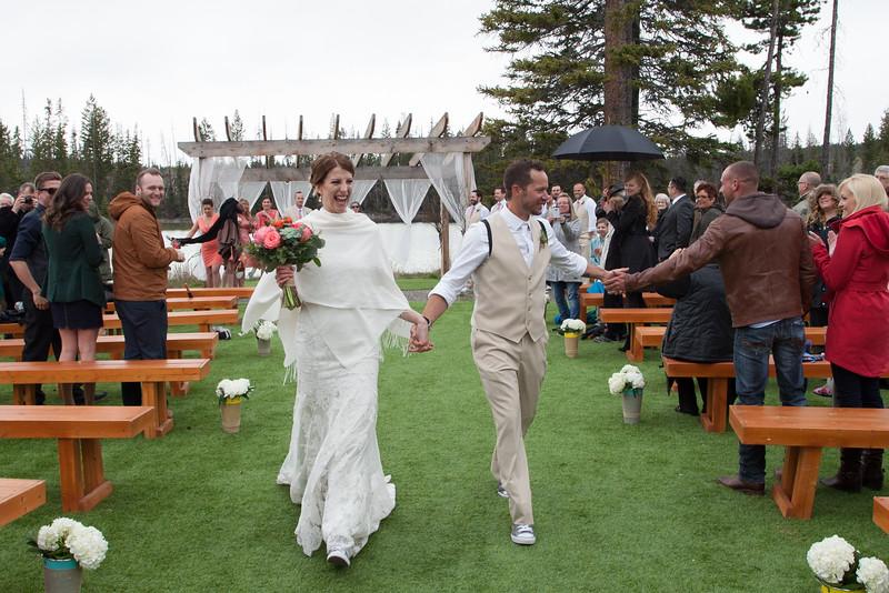 G&D Wedding Ceremony 2-4.jpg
