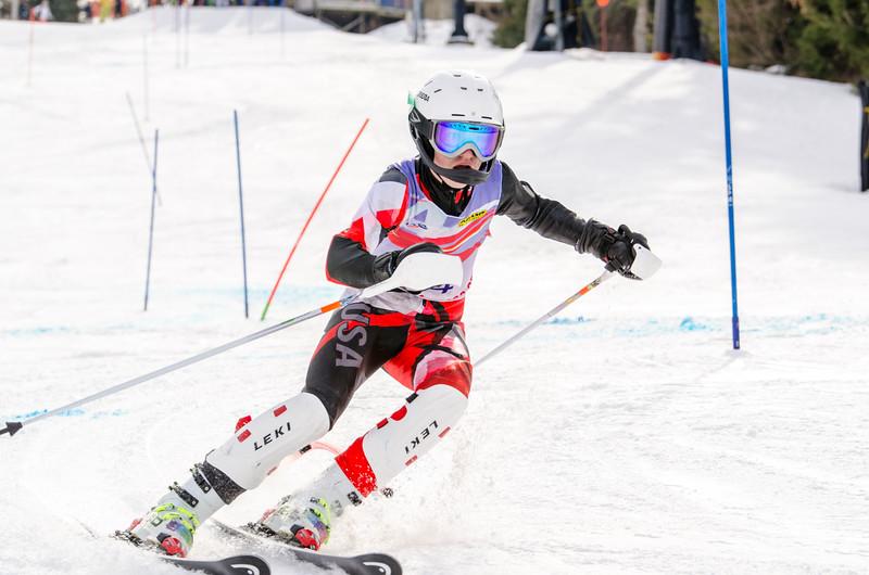 Standard-Races_2-7-15_Snow-Trails-223.jpg
