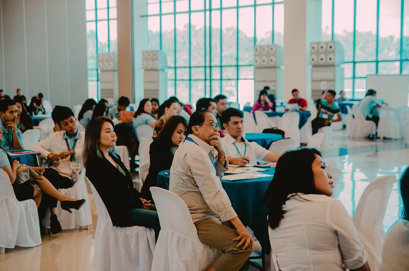 Lipa Tourism Summit 2019-147.jpg