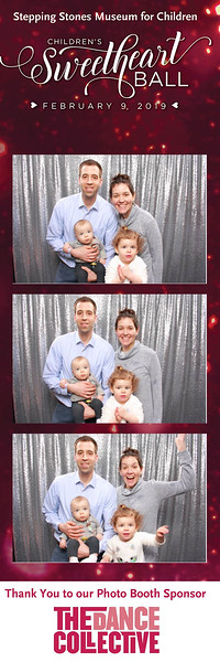 Absolutely Fabulous Photo Booth - (203) 912-5230 -_-75.jpg