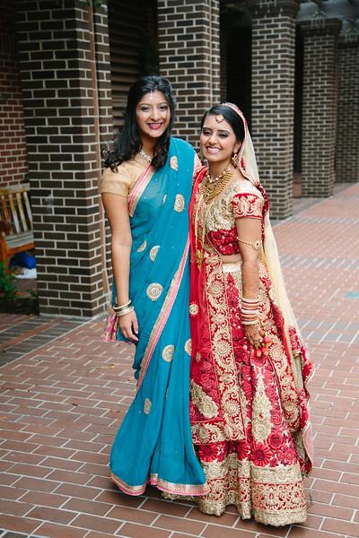 Le Cape Weddings_Preya + Aditya-893.jpg