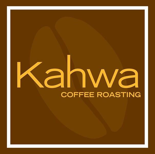 Kahwa coffee logo.jpg