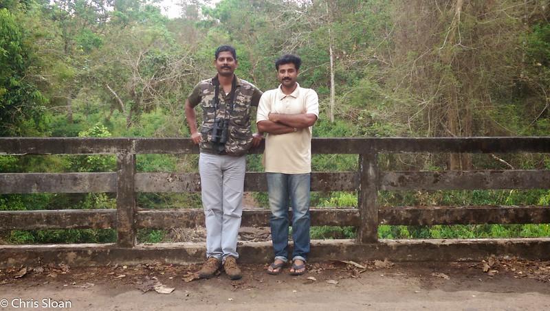 Vinod and Saji in India (03-06-2015) 074-11.jpg