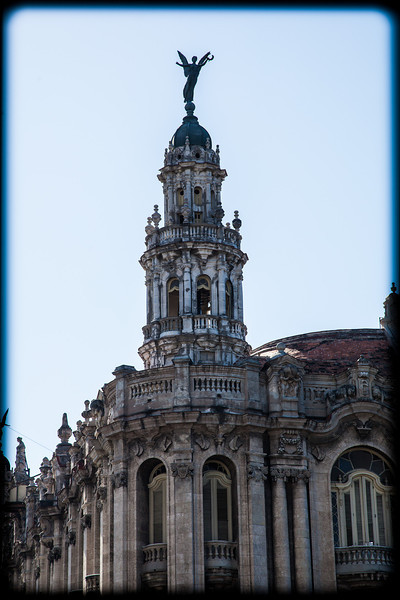 Cuba-Havana-IMG_9249.jpg