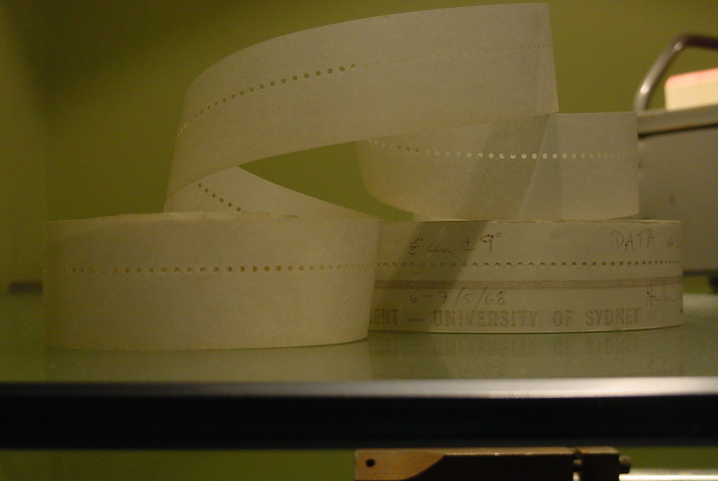 punch-tape-1.JPG