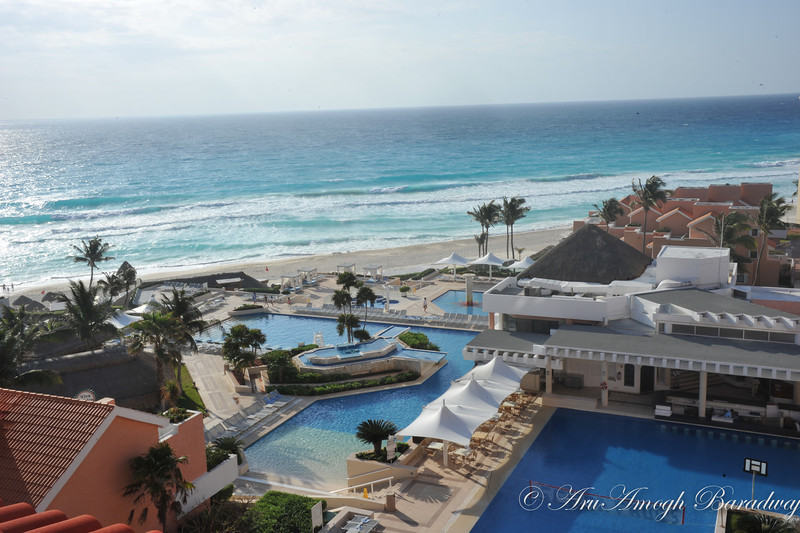 2013-03-31_SpringBreak@CancunMX_296.jpg