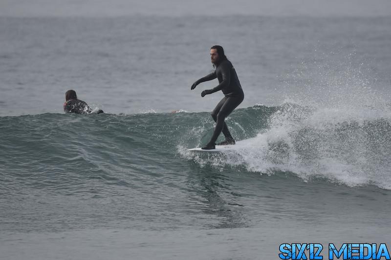 Topanga Malibu Surf  - -250.jpg