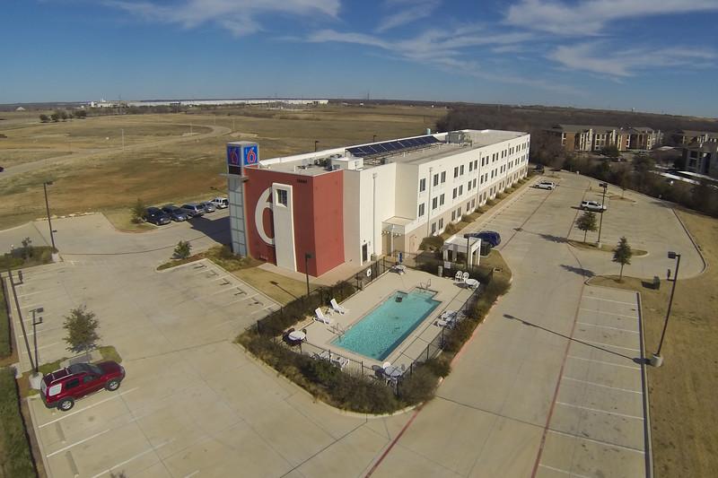 motel6_alliance0021.jpg