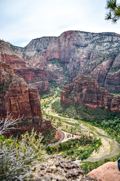 2019 Grand Canyon-25.jpg