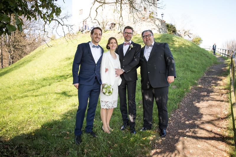 Hochzeit-Fraenzi-und-Oli-2017-419.jpg