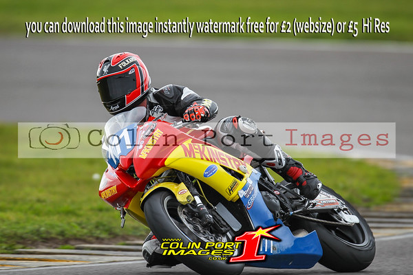 650 Twins Wirral 100 Anglesey Oct 2017