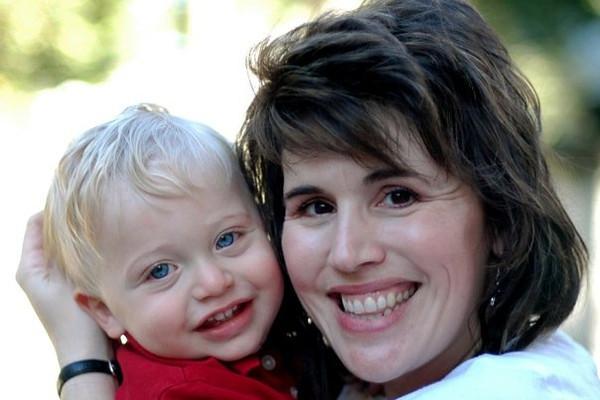 JulieFirestoneBaby1.jpg