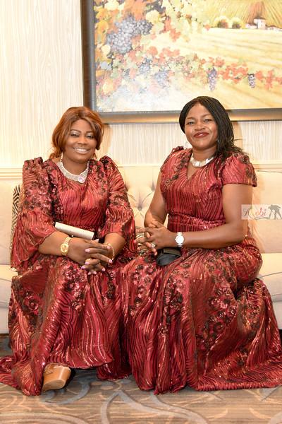 Olawumi's 50th birthday 981.jpg