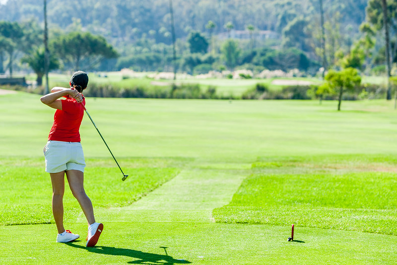 Golf429.jpg