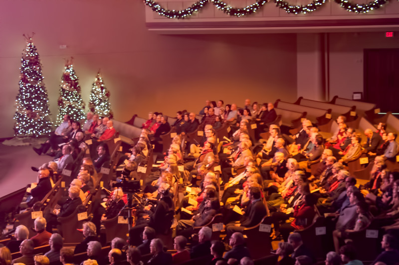Kevin Smith - 2019 TWUMC Christmas Concert-Sat (473).jpg