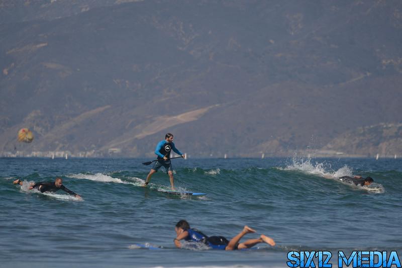 Santa Monica Surfing-30.jpg
