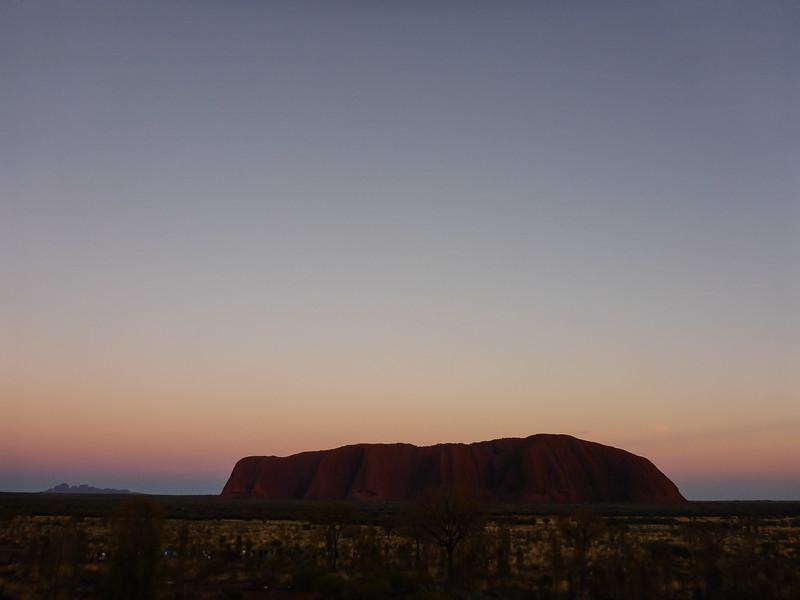 04. Uluru (Ayers Rock)-0003.jpg