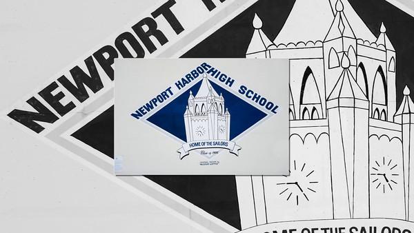 2014 NHHS Highlight Slideshow