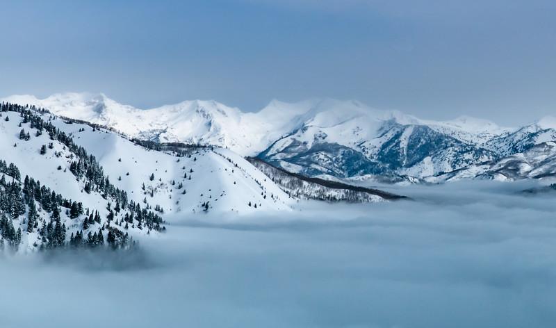 Sundance-18.jpg