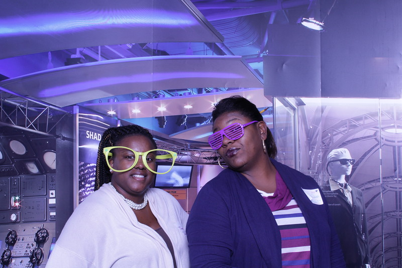 Guest House Events Photo Booth Originals - Educator Night Out SpyMuseum (24).jpg