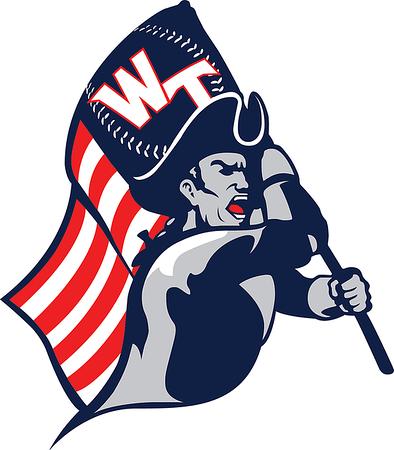 2020-09-15 Wayne Trace
