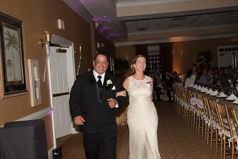 wedding-763.jpg