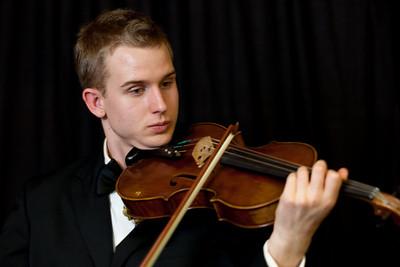 Concerto Press Shots Rathke 2011