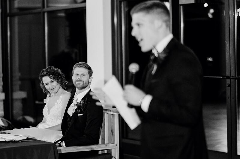 Jenna_Ryan_Wedding-1731.jpg