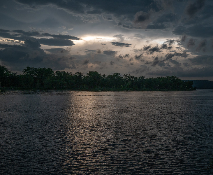 08-27-2021-riverside-9.jpg