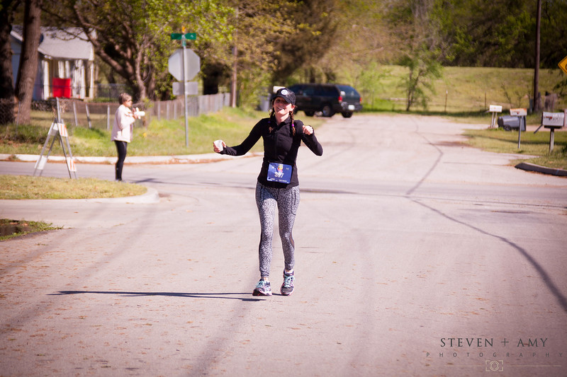 Steven + Amy-343