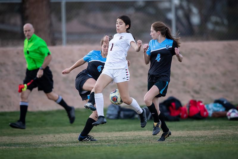 CP_Girls_Soccer_219.jpg