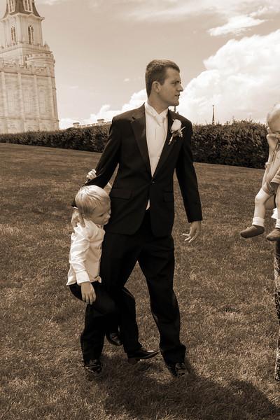 Josh_and_Rachel_Wedding_0724.jpg