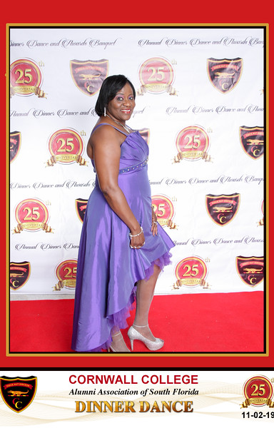 CC_DinnerDance_2019_StepnRepeat_1102_withoverlays-126.jpg