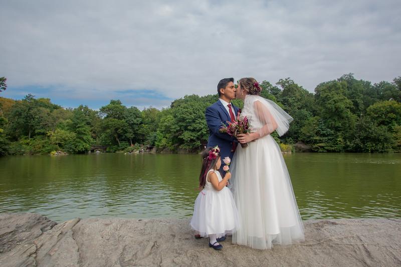 Central Park Wedding - Cati & Christian (92).jpg