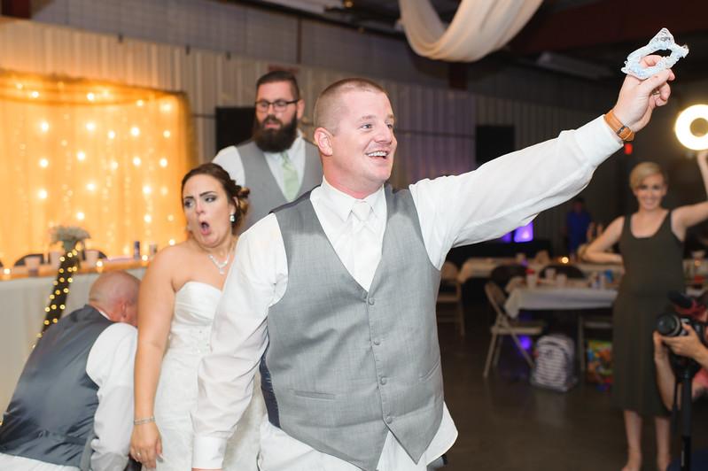 Wheeles Wedding  8.5.2017 02870.jpg