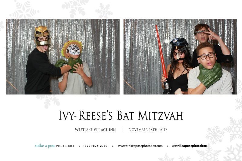 Ivy_Reese_Bat_Mitzvah_Prints_ (10).jpg