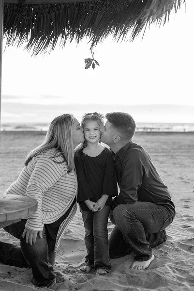 Jacoby Family 2018_BW_39.jpg