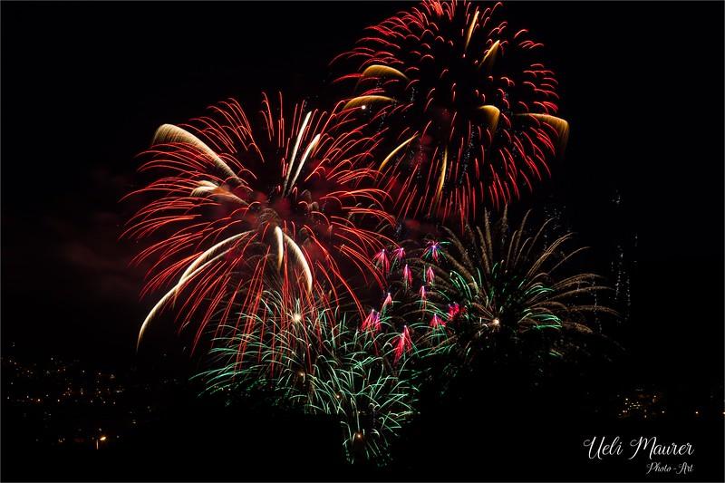 2017-07-06 Feuerwerk Jugendfest Brugg - 0U5A2192.jpg