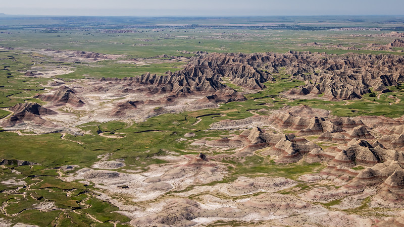 National Badlands Park from the air -3309.jpg