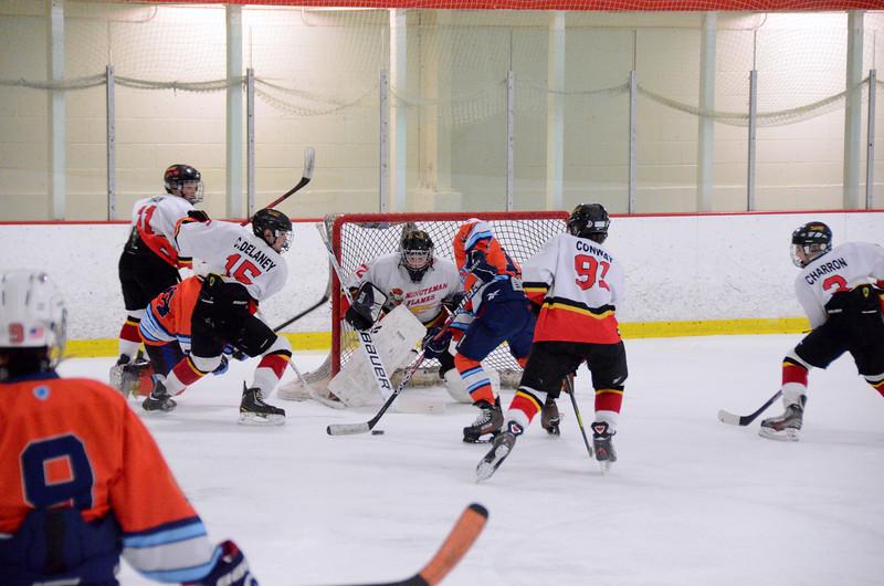 130113 Flames Hockey-075.JPG