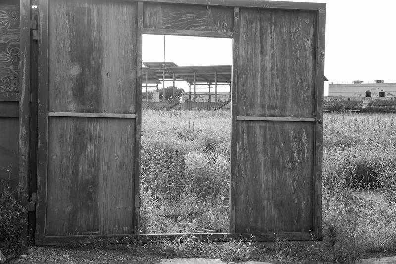 2019-05-27 Abandoned LaGrave Field 010.jpg