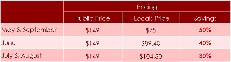 Table - Prices.jpg