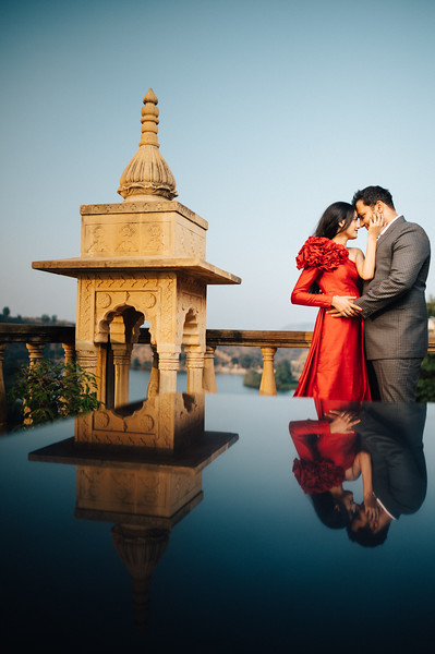 Sain + Avani - Couple Session & Party Z6-3676.jpg