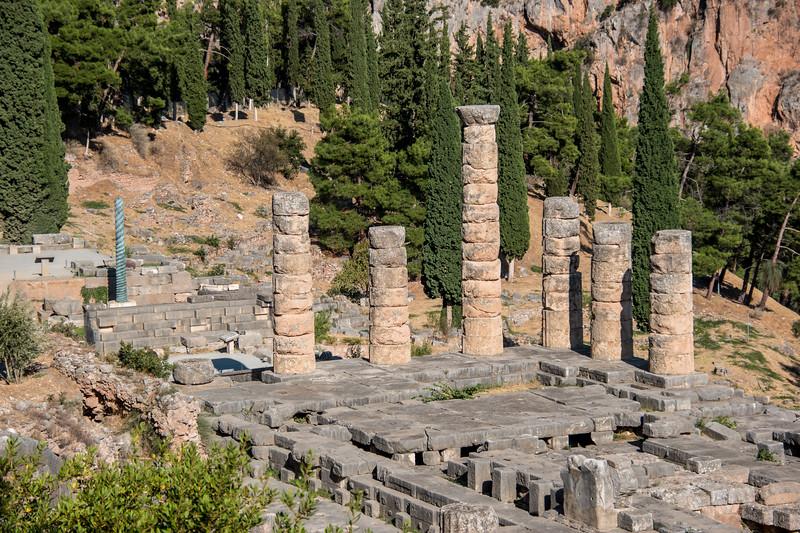 Delphi__DSC5517_190927_163606_.jpg