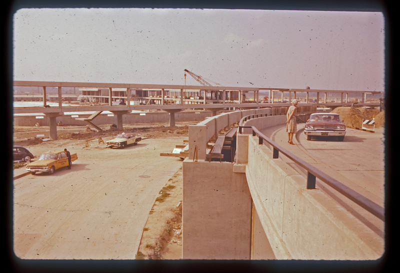 DTW 1965-2small.jpg