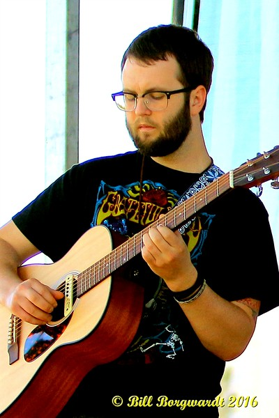 Mitch Smith - The Orchard - Canada Day 2016 094.jpg